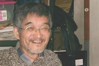 2004.12月大沢事務所にて.JPG