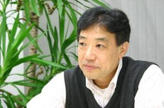 応援メッセージ 田中優.JPG